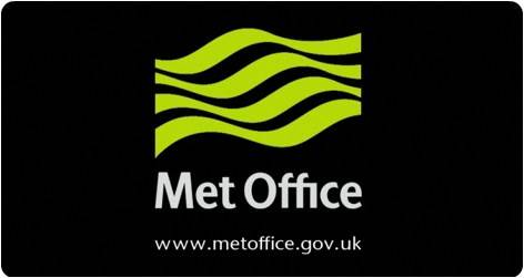 UK Met Office predicts European winter one year in advance