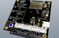 SoftBank to Sell Electric Imp's IoT Development Kits to Accelerate IoT Product Development in Japan