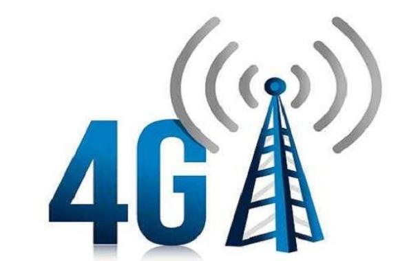 Bangladesh enters 4G era tomorrow