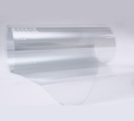 透明抗靜電膜-透明導電膜-調光智能膜-散熱漆-宇亮光電股份有限公司