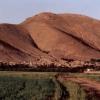Jeyhunabad