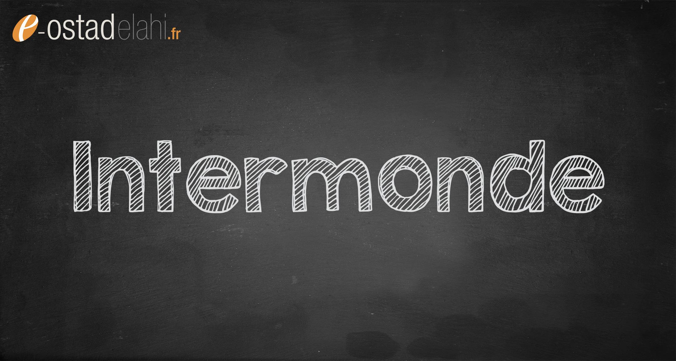 intermonde