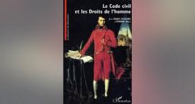 Le code civil et les droits de l'homme