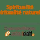 spiritualité naturelle