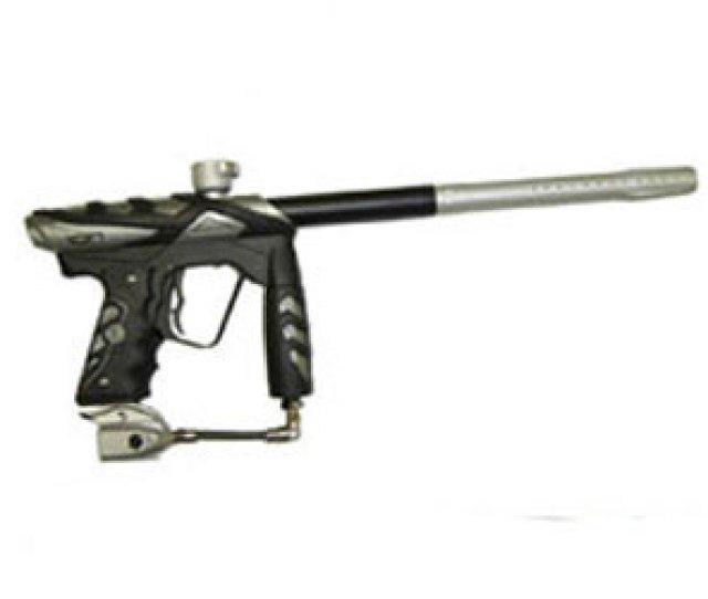 Smart Parts Ion Pro Paintball Gun