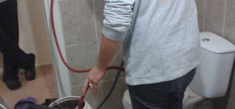 kalorifer petek temizliği nasıl yapılır