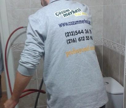 petek temizliği fiyatı