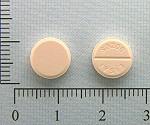 亞東醫院藥學部 e-pharm - Solaxin