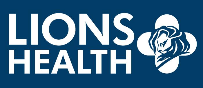 סיכום פסטיבל קאן בריאות: מצמיד ועד מציאות מדומה לעידוד חיסונים