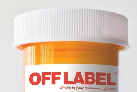 """פסק דין דרמטי משנה את חוקי שיווק התרופות בארה""""ב"""