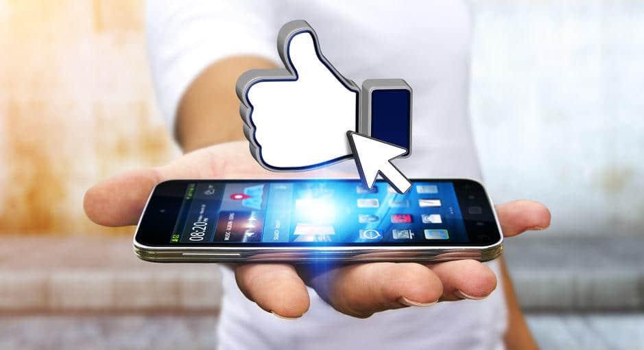 23 מחקרים חושפים מה הכוח האמיתי בשיווק בפייסבוק