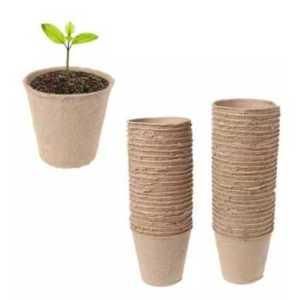 bulk buy bio pots