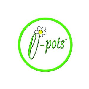 e-pots eco-friendly gardening and gifts
