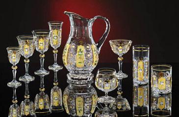 lampadario gocce cristallo bronzo di recupero in ottimo stato.prezzo 71,99 trattabili. Shopping A Praga Cristallo Porcellana Lampadari Antiquariato E Praga Com