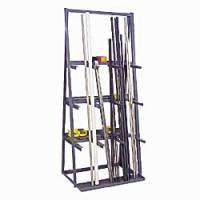 Vertical Storage Racks, Vertical Storage Rack, Vertical ...