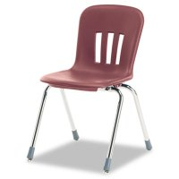 Classroom Chairs, Student Chairs, Student Desk Chairs ...