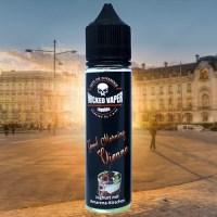 Good Morning Vienna - Aroma - Wicked Vaper Liquids ...