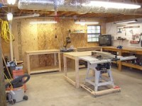 Essential Woodworking Tools for the Garage - E-Reiss.com