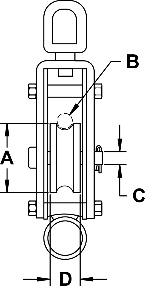 4 Light Ballast Wiring Diagram Parallel Ballast