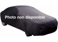 Seat Ateca 2.0 TDI 150ch Start&Stop FR DSG