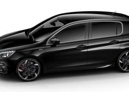 Peugeot 308 GTI Réunion au meilleur tarif avec e-runcars