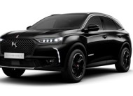 DS – DS7 Crossback BlueHDi 180 EAT8 Performance Line