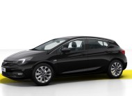 Opel – ASTRA Nouvelle 1.5 DIESEL 122 CH BVM6 ELEGANCE