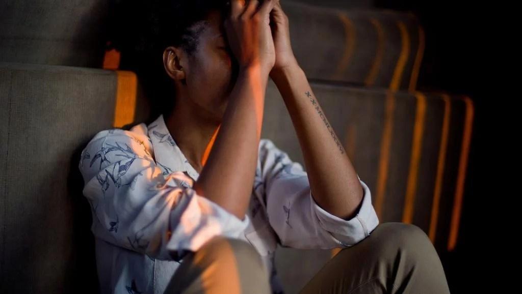 10 Astuces pour mieux gérer votre stress