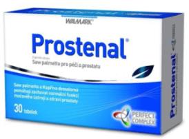Prostenal Perfect Complex