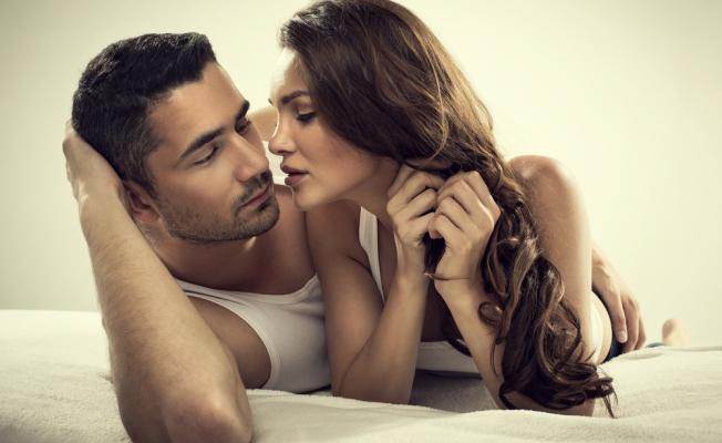 Testosterón u žien a u mužov