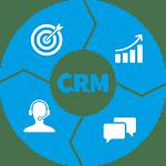 software crm - crm aziendale - Web Agency Ragusa, Sicilia & SEO Ragusa