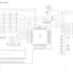Working Of Crt Monitor With Diagram Tool To Draw Architecture Circuit Free Download Mixelt