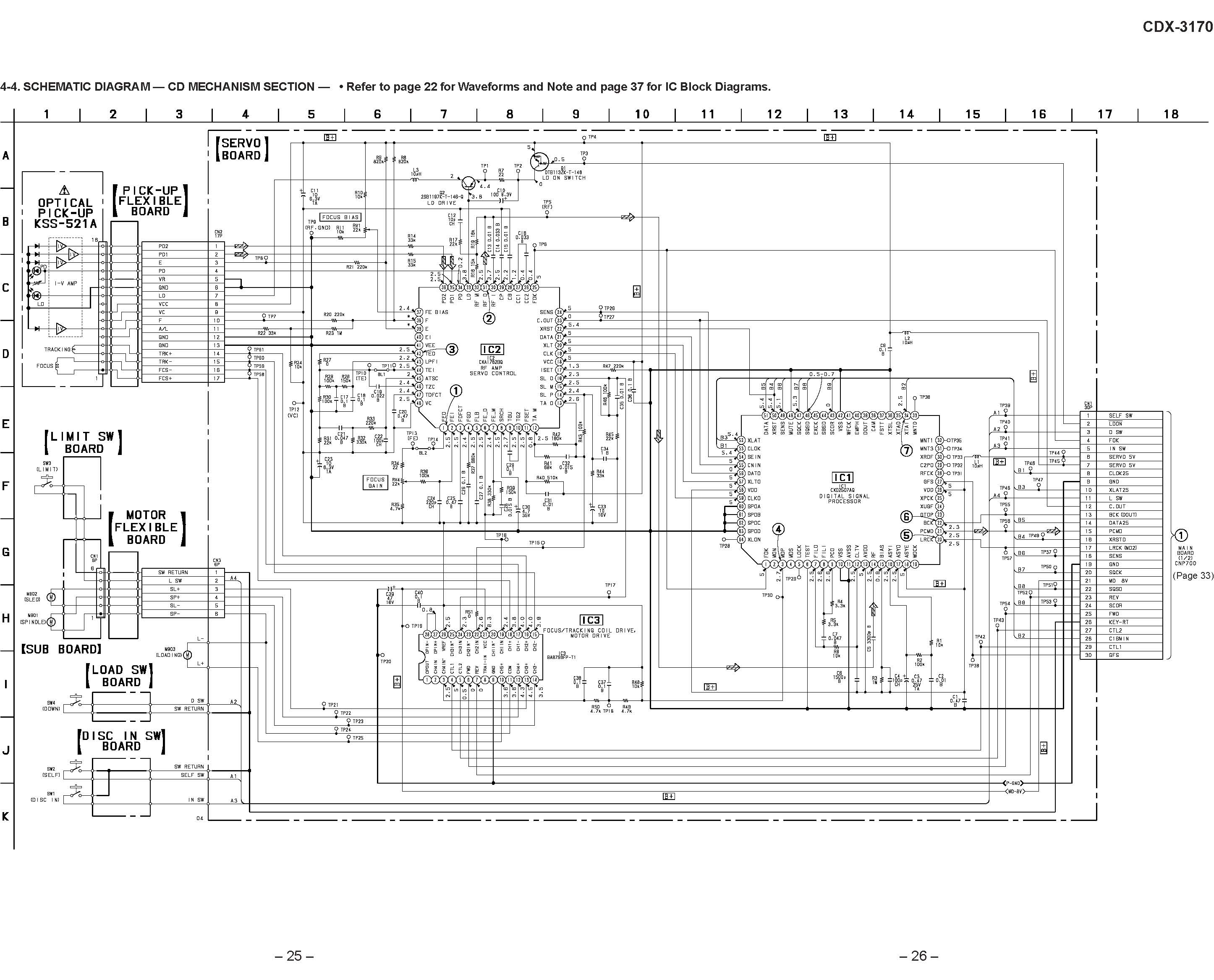 working of crt monitor with diagram 2016 kenworth t660 headlight wiring schematic pictures to pin on pinterest
