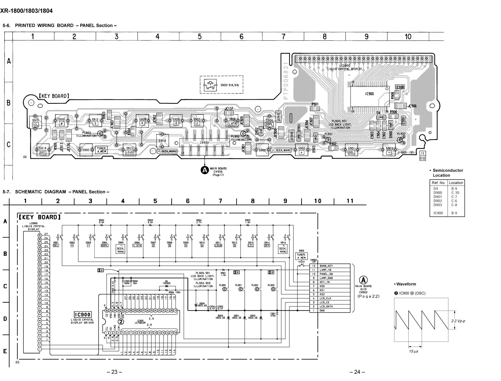 hight resolution of pioneer deh p3600 wiring diagram color get free image deh p8400bh x3600bhs