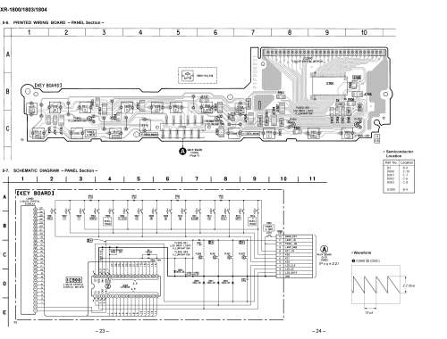 small resolution of pioneer deh p3600 wiring diagram color get free image deh p8400bh x3600bhs