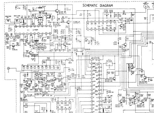 small resolution of tv schematic diagrams wiring diagram sort diagram furthermore samsung tv schematic circuit diagram on tv wiring
