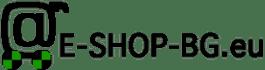 E-Shop-BG.eu