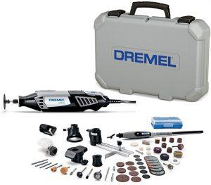 Dremel-4000-Rotary-Tool-50-Accessory-Kit