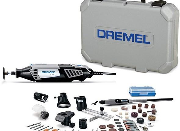 Мултифункционални инструменти DREMEL