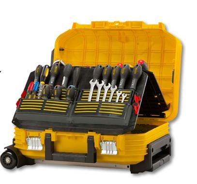 Инструменти за работилница