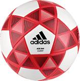 """Футболна топка  Adidas"""