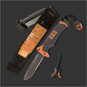 Инструменти и ножове Gerber - ножове