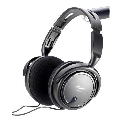 Philips Shp2000 - Ακουστικα (PER.503090)