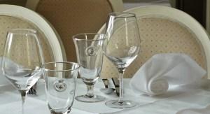 restaurant-806327_640