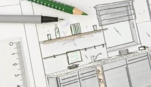 CADで建築の仕事をしよう!機械や設計の資格!