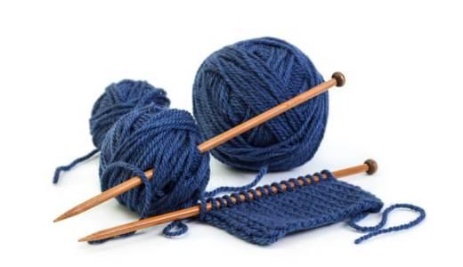 編み物資格人気比較
