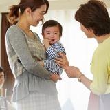 夫婦心理家族心理資格人気ランキング