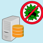 Glosario sobre ataques a servidores. ¿Por qué atacan mi hosting?