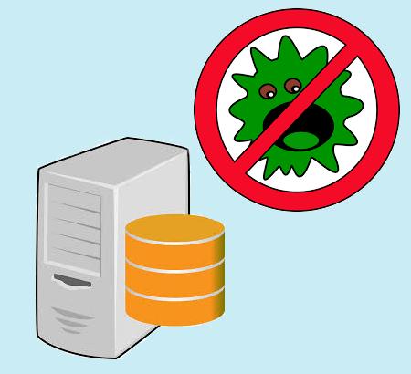 eSORT Ataques Servidores Web - Glosario