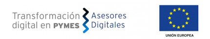 e-SORT Asesores Digitales de RED.ES